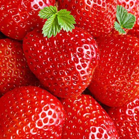 תות הקינוח המושלם